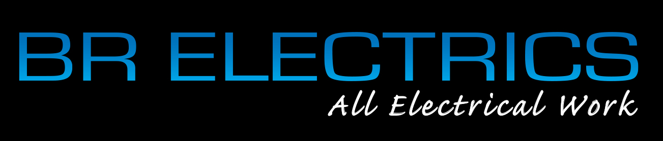 BR Electrics