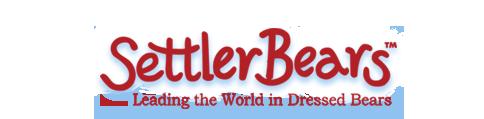 Settler Bears