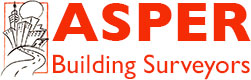 Asper Building Surveyors