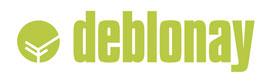 Deblonay