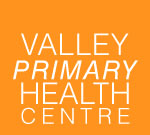 Valley Primary Health Centre