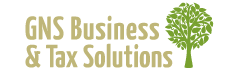 GNS Business & Tax Solutions